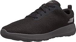 Skechers Go Walk Joy 15601 Wide Shoe