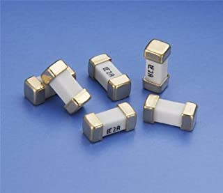 LITTELFUSE 0448005.MR FUSE, SMD, 5A, FAST ACTING (10 pieces)
