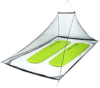 Sea to Summit Tent. Mixte, Gris (00), 0