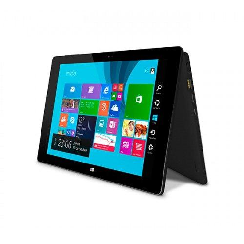 GT10W3 Tablet 3Go, RAM 2GB 10