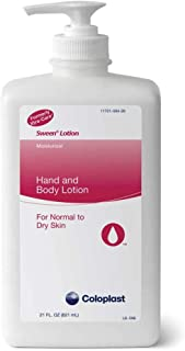 xictra lotion