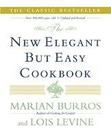 The New Elegant But Easy Cookbook