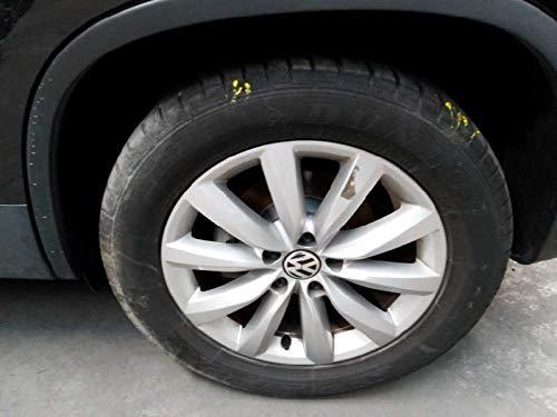 Llanta Volkswagen Tiguan 235/55/17 (usado) (id:recrp1483462)