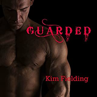 Guarded                   By:                                                                                                                                 Kim Fielding                               Narrated by:                                                                                                                                 Greg Tremblay                      Length: 3 hrs and 38 mins     234 ratings     Overall 4.4
