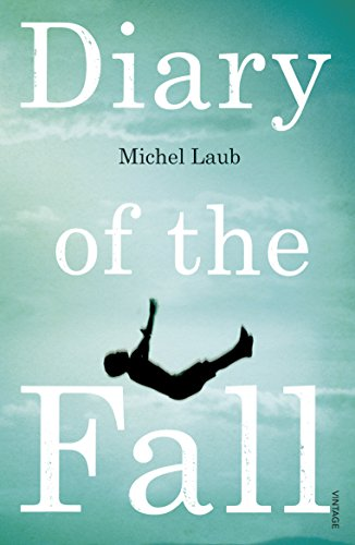 Diary of the Fall (English Edition)