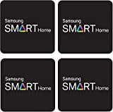 Samsung RFID Sticky Key for Samsung Door Locks Quantity 4