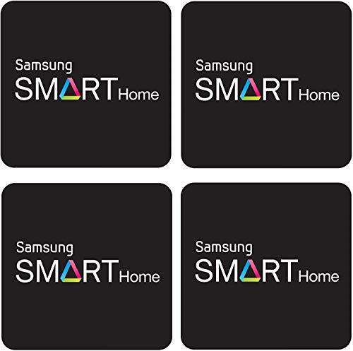 Samsung RFID Sticky Key for Samsung Door Locks Quantity 4