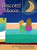 Biscotti Moon