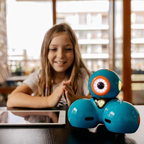 Dash-Roboter von Wonder Workshop - 3