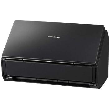 FUJITSU ScanSnap iX500 FI-IX500