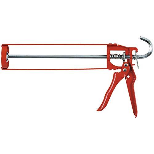 Fischer KPM 1–Pistola per cartucce KPM 1