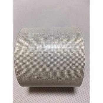2 x10m Black PTFE Teflon Tape Nonstick Tape 500℉ High-Temp Fiberglass Adhesive Tape