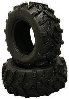 Best goodyear atv tires 25x11x10 Reviews