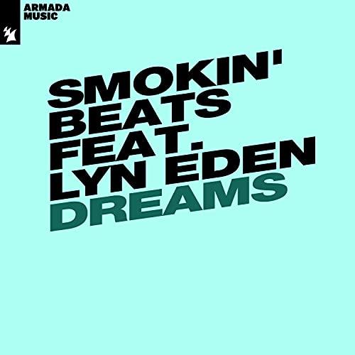 Dreams (86 Deep Remix)