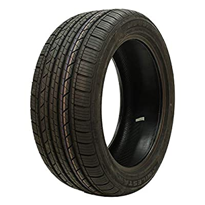 Milestar MS932 All- Season Radial Tire-205/65R15 94H