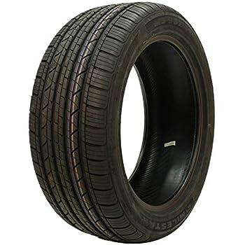 Milestar MS932 Sport All-Season Radial Tire - 215/60R16