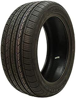 Milestar MS932 All-Season Radial Tire - 175/65R14 82T