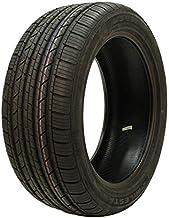 Milestar 24665024 MS932 All-Season Radial Tire – 225/60R16 98H