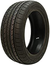 Best 205 65r15 tyres for sale Reviews