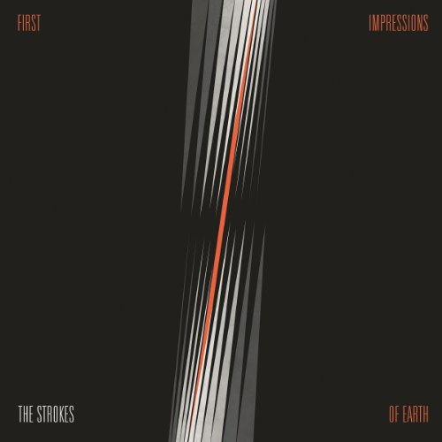 First Impressions Of Earth [Vinyl] [Vinilo]