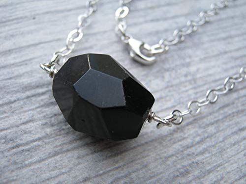 chunky gems - 8