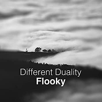 Different Duality