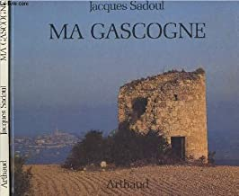 Ma Gascogne (French Edition)