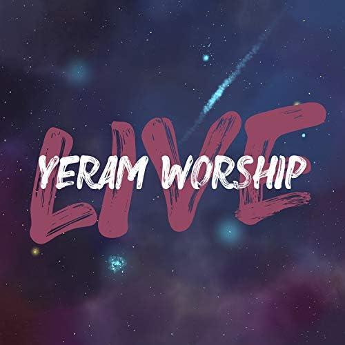 예람워십 Yeram Worship