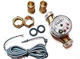Contador de agua caliente con salida en impulso (1)...