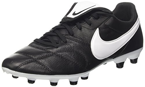 Nike Men's Footbal Shoes, 7 UK Narrow