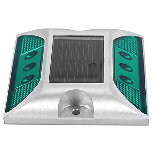Solar Powered Lamp Casting Aluminum 6...