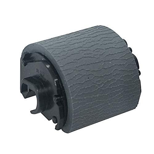 para Impresora PRTA13184 5X CLP310 Rodillo de Recogida para Samsung ML 2510 2570 2571 2571N SCX 4725 CLP 310315 CLX 3175 para Xerox 3200 3124 3125 JC73-00239A (Size : Other)