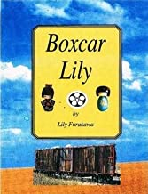 Boxcar Lily