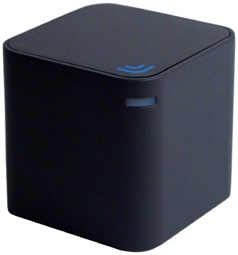 iRobot NorthStar Channel 2 Cube für Braava 380