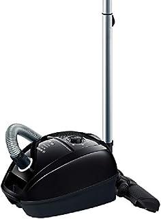 Bosch BGL3A330 - Aspiradora de trineo, 650 W, negro