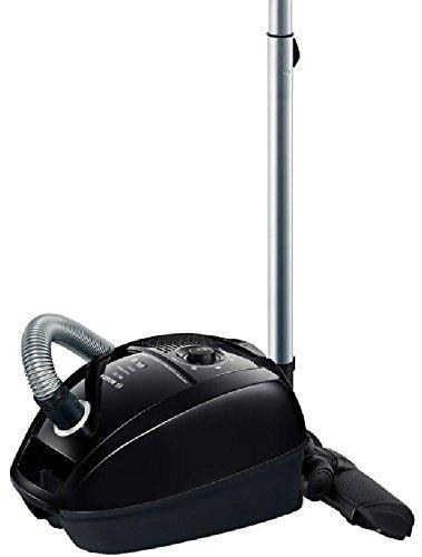 Bosch GL-30 Pro energy BGL3A330 - Staubsauger - Bodenstaubsauger, BGL3A330