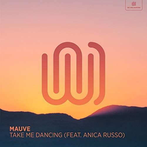 Mauve feat. Anica Russo