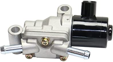 Best 1992 honda accord idle control valve Reviews