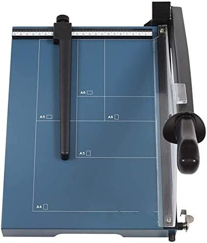 In a popularity Paper Cutters and Trimmers Animer and price revision Cutter Gui Trimmer