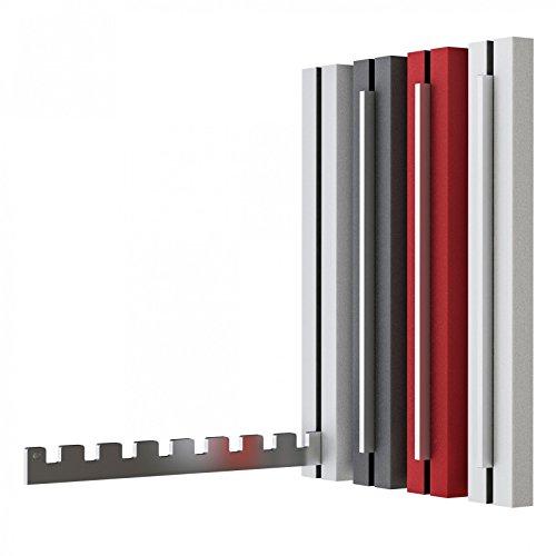 Odin GmbH -  Odin Klapphaken Fold