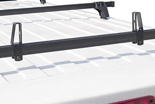 VDP Leiterhalter Lastenfeststeller für Dachträger XL Pro 200 Lastenträger