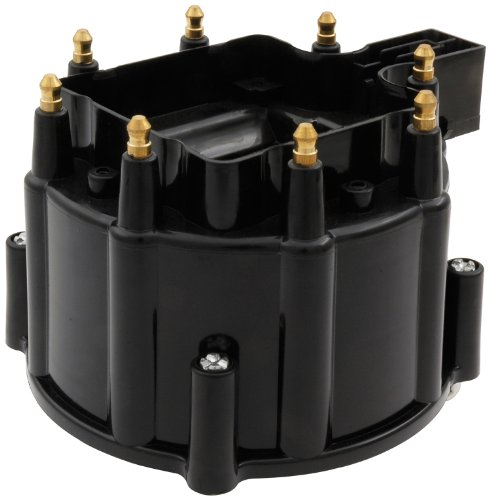 Allstar Automotive Performance Ignition Distributors & Parts - Best Reviews Tips