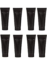 Massimo Dutti IN BLACK after shave balm 75ml. 8 unidades