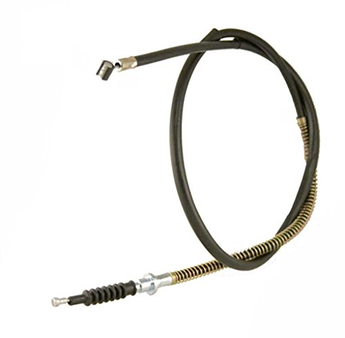1997 1998 1999 fits Yamaha 200 Blaster YFS200 Clutch Cable