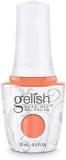 Harmony Gelish - I'm Brighter Than You - 15ml / 0.5oz