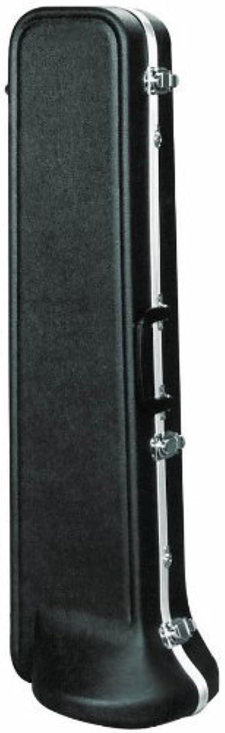 MBT MBTTB Hardshell Trombone Case
