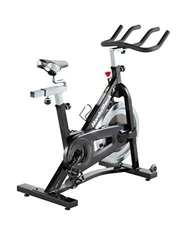 Nordictrack Bicicletta Indoor Gx 5.1 NTEVEX75911 Grigio