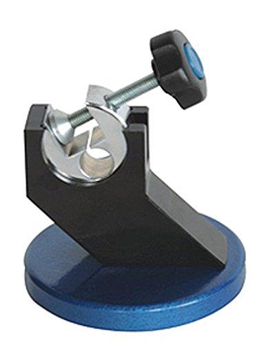 CNC Soporte de calidad para micrómetro–para calibre Tornillos (hasta 100mm