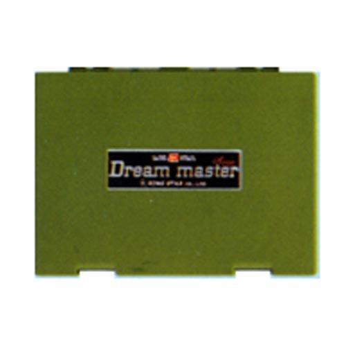 Ringstar Dream master Area DMA-1500SS olive