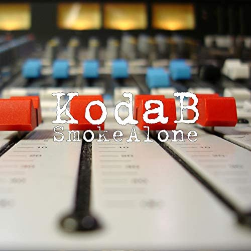 Kodab feat. MackOne1k & JayDaGod